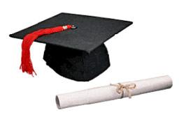 70% от висшистите не работят с образованието си