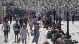 Коронавирус: 216 починали и 8404 заразени в Русия за ден