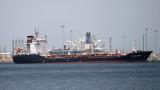 Саудитска Арабия: Саботажът в ОАЕ подкопава глобалните доставки на петрол