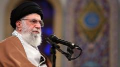 Иран определи заместник на убития Солеймани