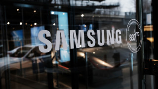 Samsung изтегля производството си от Китай