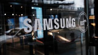 И Samsung забрани пластмасата