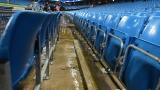 Насрочиха отложения мач Манчестър Сити - Борусия