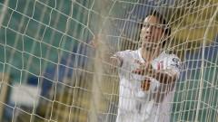 Ивелин Попов разкри трите причини да напусне националния отбор