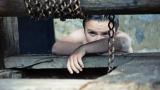 """Филмът """"Анклав"""" разказва история за сърби и албанци, след войната, през погледа на деца (СНИМКИ)"""