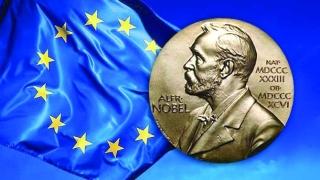 Русия правила опити да влияе на Нобеловия комитет
