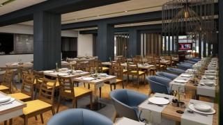 Ресторантьори се боят от масови фалити заради мерките срещу коронавируса