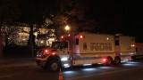 Мъж със сабя уби най-малко двама и рани няколко в Квебек