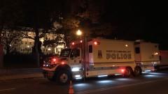 Полицията в Монреал разследва фалшив сигнал за бомба