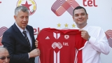 Милко Георгиев: Достъпът на ТОПСПОРТ и Спортал не е отрязан