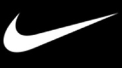 Марката Nike е три пъти по-скъпа от конкурентната Adidas