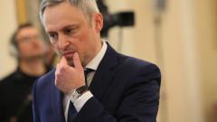Новият подуправител на БНБ посочи три приоритета за своя мандат