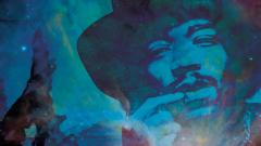 Неиздаваният албум на Джими Хендрикс излиза и у нас