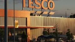 Търговската верига Tesco продава бизнеса си в Южна Корея за $5 млрд.