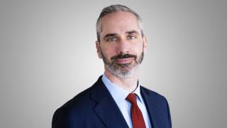 Нов главен икономист на УниКредит за Централна и Източна Европа
