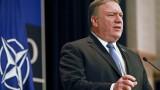 САЩ зоват света да санкционира Иран