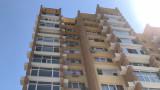 Санират и жилищни сгради с над 35 апартамента
