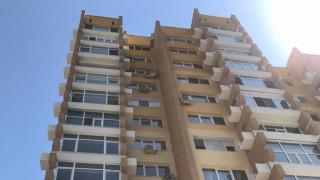 Гонят принудително некоректни наематели от общински жилища в Перник