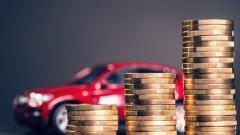 Covid-19 удари и застрахователния бизнес