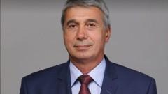 Евгени Игнатов: След 50 години Русе дочака нова закрита лекоатлетическа писта
