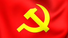 Внесоха законопроект за отпадане давността на престъпленията на комунизма
