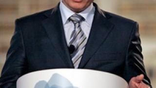 """Путин """"без милост"""" към американската ПРО система"""