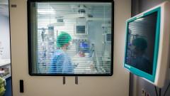 Франция с над 3000 починали от коронавирус