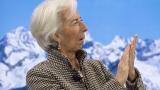 Финансовата ни система е стабилна според МВФ, нямало преки рискове