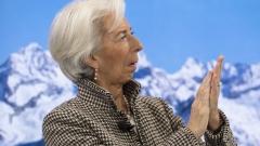 МВФ иска яснота за икономическата политика от новото правителство на Италия