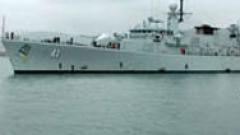 Нова дирекция в БМФ ще следи наемането на кораби
