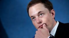 Какво трябва да знаем за интернет сателитите на Илон Мъск