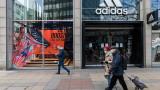 В Германия отхвърлят призиви за задължително носене на маски