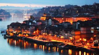 Бъдещето на Португалия зависи от решението на една единствена компания
