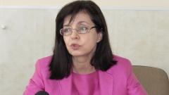 Интригата на Кънев вреди повече от РБ, отколкото на Плевнелиев, смята Кунева