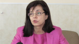 Само две са държавните български училища зад граница