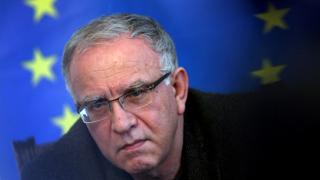 Цветозар Томов: Ролята на президента към ЦИК не се променя
