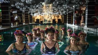 """""""Белгийският крал"""" открива 21-ия София Филм Фест на 9 март"""