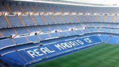 Утрехт със знаменит трансфер - купува от Реал