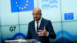 Шарл Мишел: ЕС ще се защити срещу вредните практики на Китай