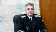 Военни от България и Турция обсъдиха защита на Източния фланг на НАТО