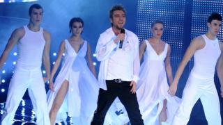 """""""Ангел си ти"""" ни представя на Евровизия в Осло"""