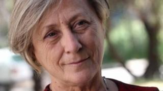 Нешка Робева празнува днес 70-годишен юбилей