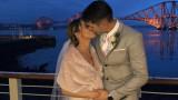 Николай Тодоров мина под венчилото