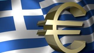 Гърция изкара бюджета си на солиден излишък