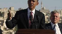 И Обама помилва агентите на ЦРУ за разпитите на терористи