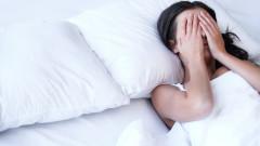 Преболедувалите коронавирус страдат от безсъние и имат кошмари
