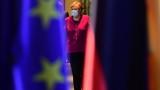 Меркел: Компаниите трябва да изпълнят договорките с ЕС за ваксини