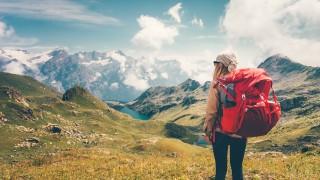 Над 1 млн. чуждестранни туристи в България през почивните дни