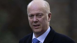 Британски министър: ЕС ще бъде отговорен, ако няма споразумение за Брекзит