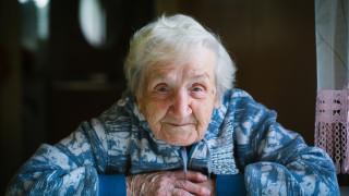 БЧК отваря центрове за домашни грижи за възрастни в 3 града
